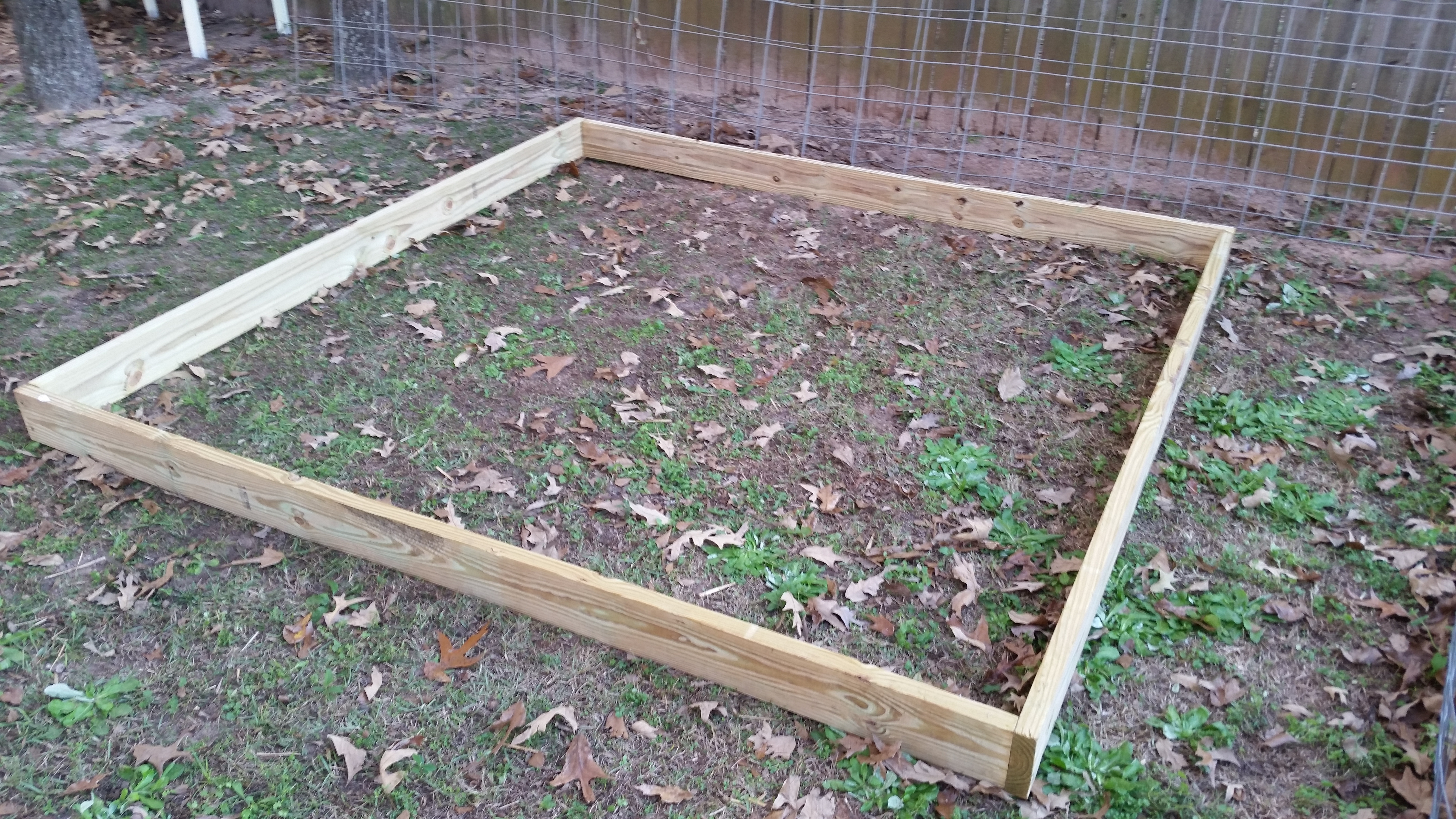 How To Build A Quail Hoop House Subdivision Survival